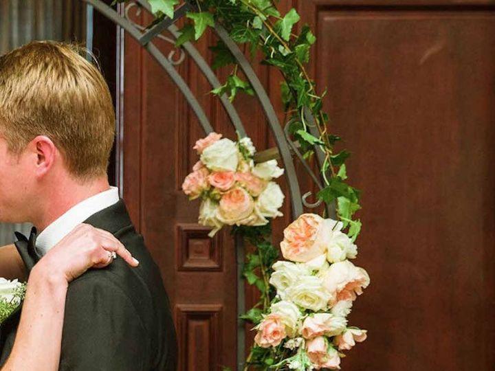 Tmx 1519319124 Ba9247df6593a771 1519319122 Ef5e5fceb3dcb955 1519319122095 46 Screen Shot 2018  Chappaqua, New York wedding florist