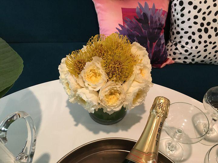 Tmx 1519322900 Bf02fe6d21f72abd 1519322899 2eaab7676e416324 1519322898957 3 5a616f 1722391df1e Chappaqua, New York wedding florist