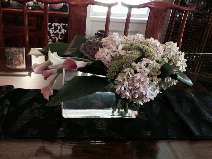 Tmx 1519330380 08f58d7844567e19 1519330377 94f613110b92ba15 1519330376683 20 5a616f 6dfb76dc49 Chappaqua, New York wedding florist
