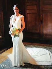 Tmx 1530152726 D98cf3cd2428e2ec Screen Shot 2018 06 27 At 9.51.12 PM Chappaqua, New York wedding florist