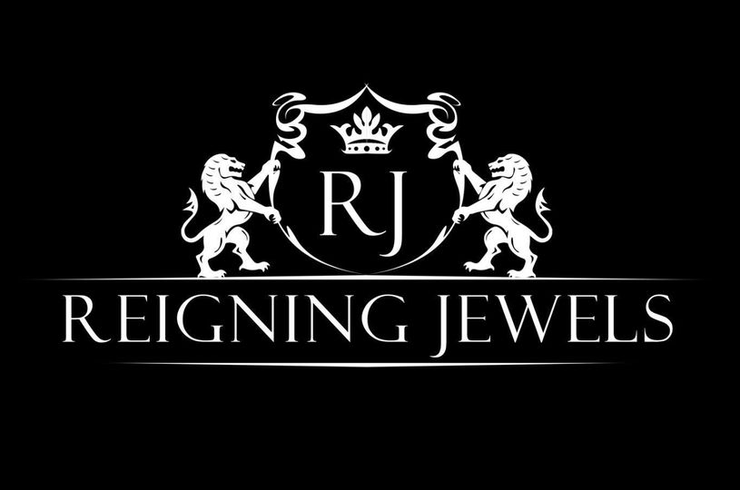 045016fdf9972a02 Reigning Jewels Logo
