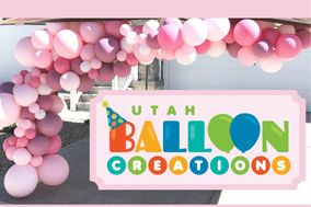 Utah Balloon Creations