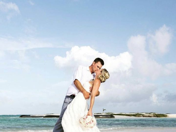 Tmx Img 0776 51 1062693 159466687257553 Brooksville, FL wedding travel