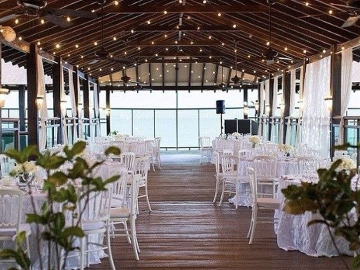 Tmx Img 0777 51 1062693 159466667995143 Brooksville, FL wedding travel