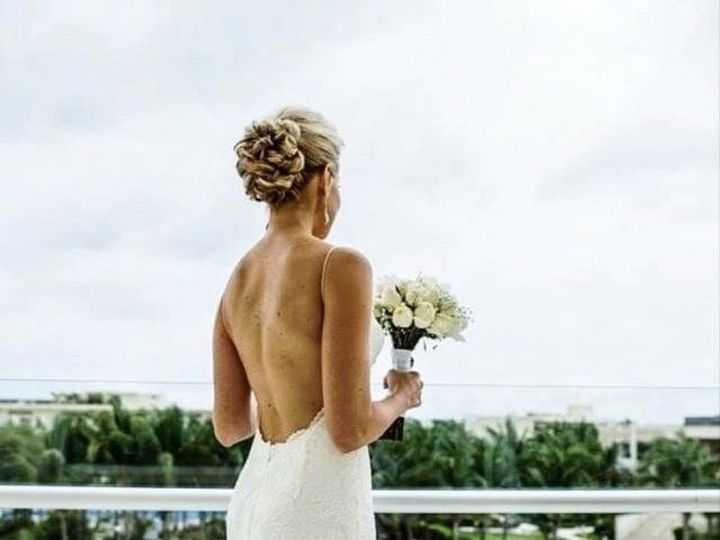 Tmx Img 0778 51 1062693 159466657755039 Brooksville, FL wedding travel