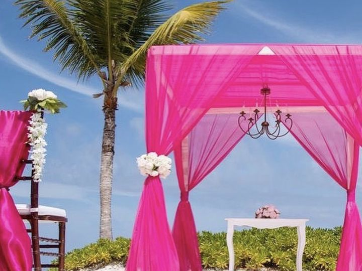 Tmx Img 0788 51 1062693 159466596131854 Brooksville, FL wedding travel
