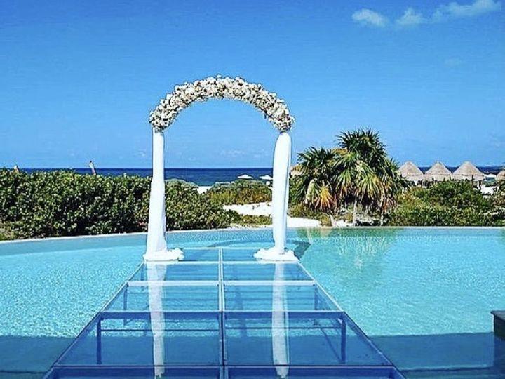 Tmx Img 0792 51 1062693 159466583581088 Brooksville, FL wedding travel
