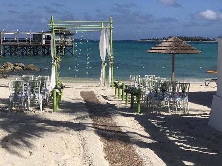 Tmx Img 0860 51 1062693 159466591165917 Brooksville, FL wedding travel