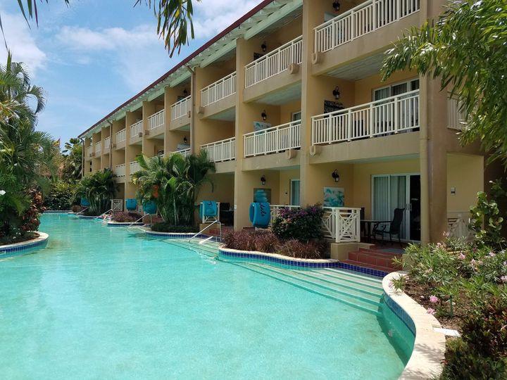 Tmx Img 1152 51 1062693 1556406083 Brooksville, FL wedding travel