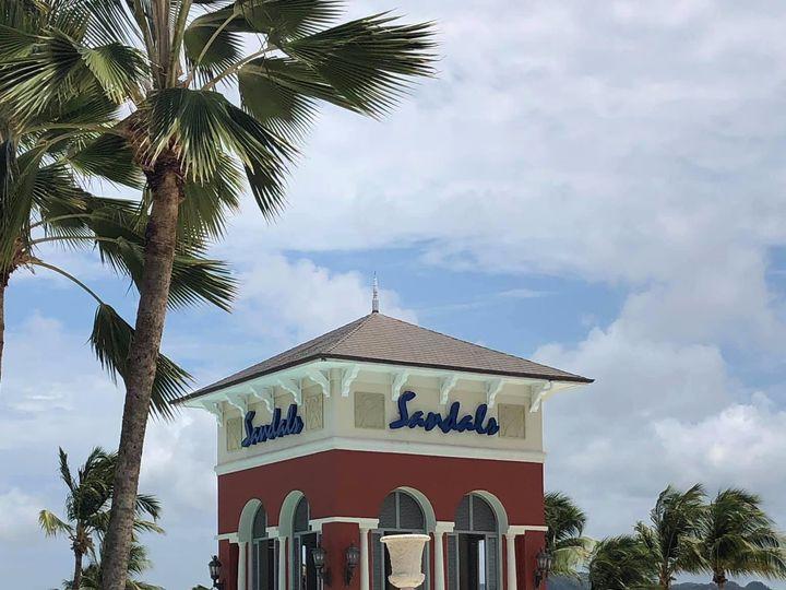 Tmx Img 1171 51 1062693 1556406081 Brooksville, FL wedding travel