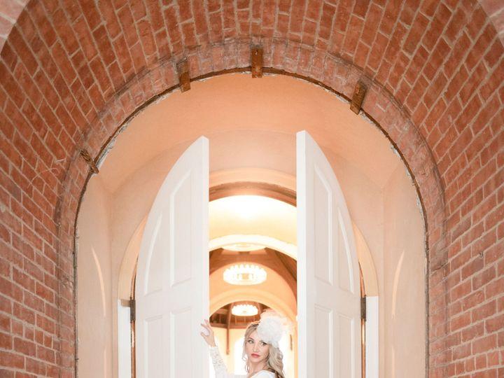 Tmx Abbey10 51 1862693 158739920911665 Peekskill, NY wedding venue