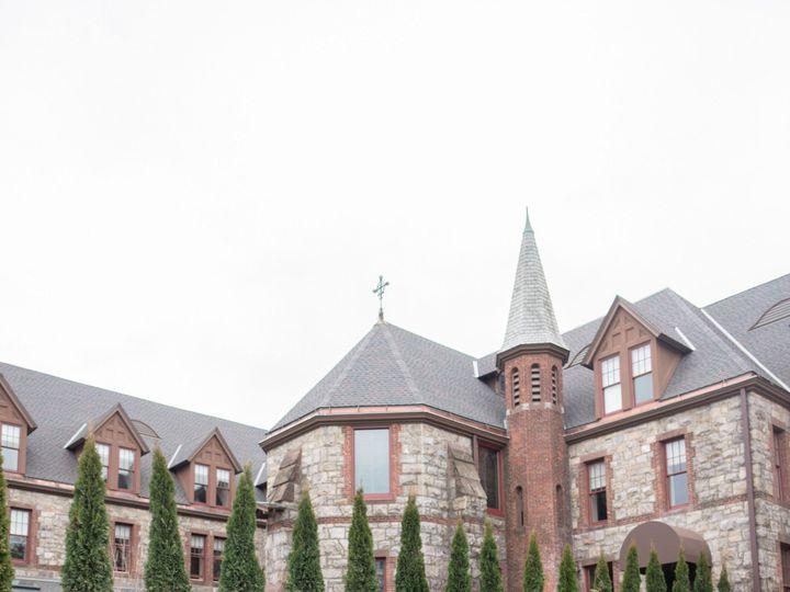 Tmx Abbey2 51 1862693 158739920612461 Peekskill, NY wedding venue