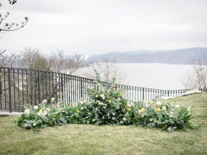 Tmx Abbey3 51 1862693 158739920558079 Peekskill, NY wedding venue