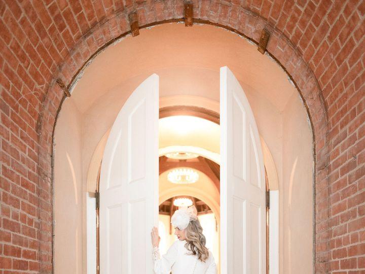 Tmx Abbey9 51 1862693 158739920856902 Peekskill, NY wedding venue