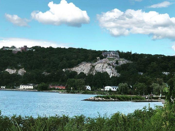 Tmx Bluff 51 1862693 1567194928 Peekskill, NY wedding venue