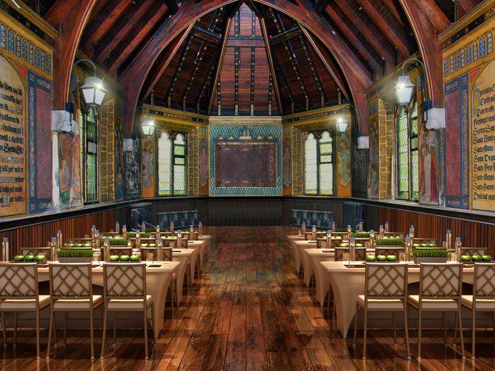 Tmx Cornerstone 51 1862693 1566229755 Peekskill, NY wedding venue