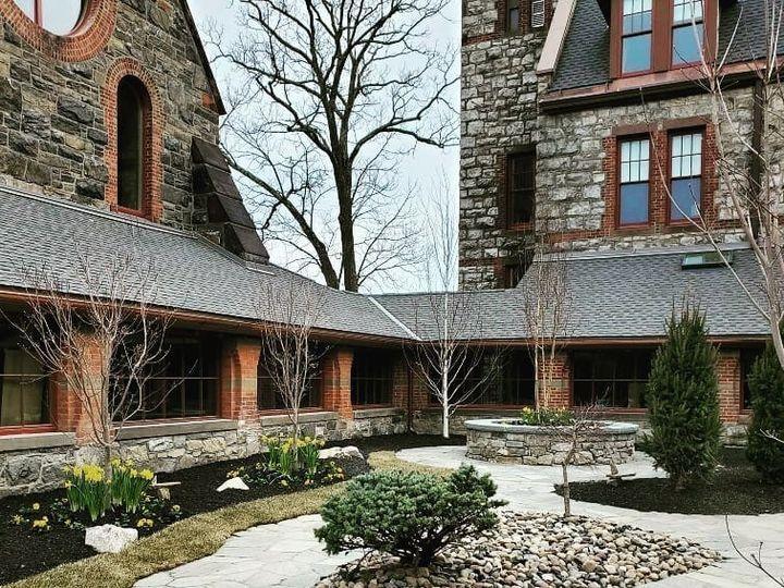 Tmx Garden1 51 1862693 158489511328898 Peekskill, NY wedding venue