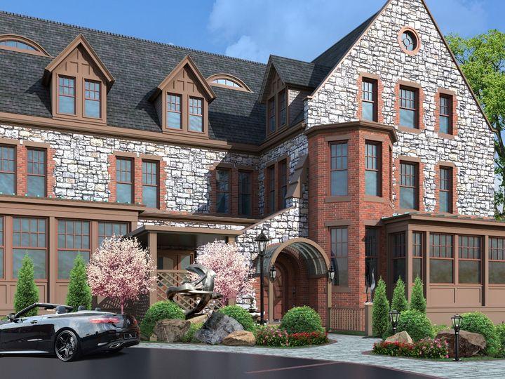 Tmx Mainentrance 51 1862693 1564144326 Peekskill, NY wedding venue
