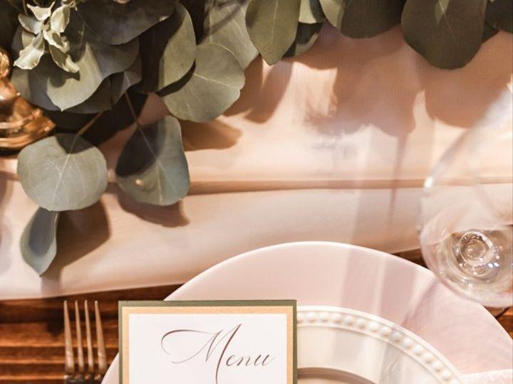 Tmx Plate 51 1862693 158489518310811 Peekskill, NY wedding venue