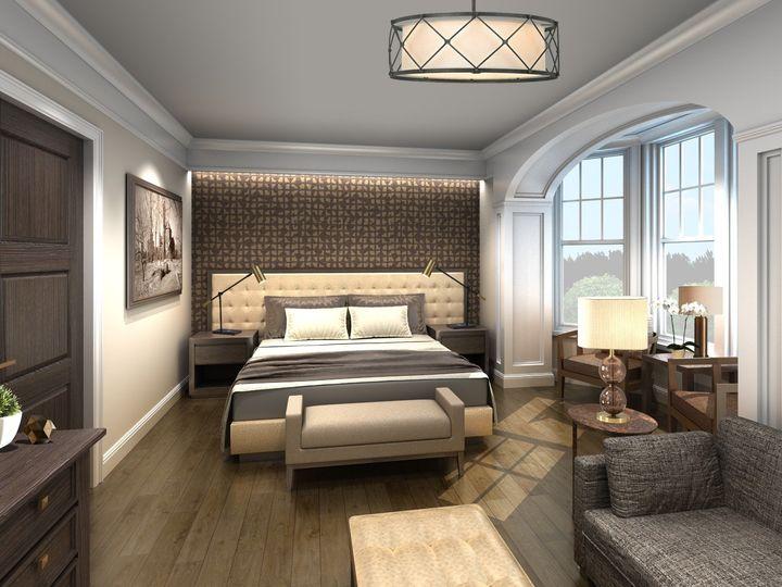 Tmx Room 51 1862693 1564144325 Peekskill, NY wedding venue