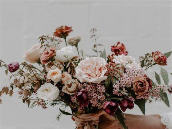 Tmx Screen Shot 2019 07 25 At 11 22 23 Pm 51 1862693 1564111390 Peekskill, NY wedding venue