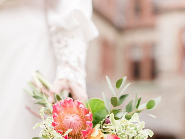 Tmx Shoot1 51 1862693 158489525768623 Peekskill, NY wedding venue