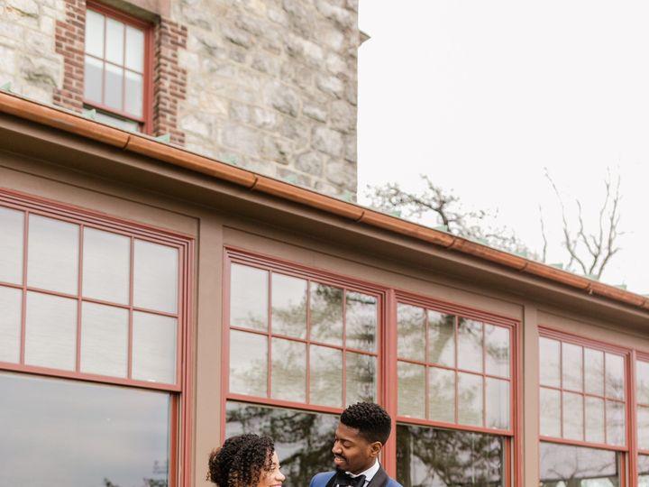 Tmx Shoot8 51 1862693 158489526156236 Peekskill, NY wedding venue