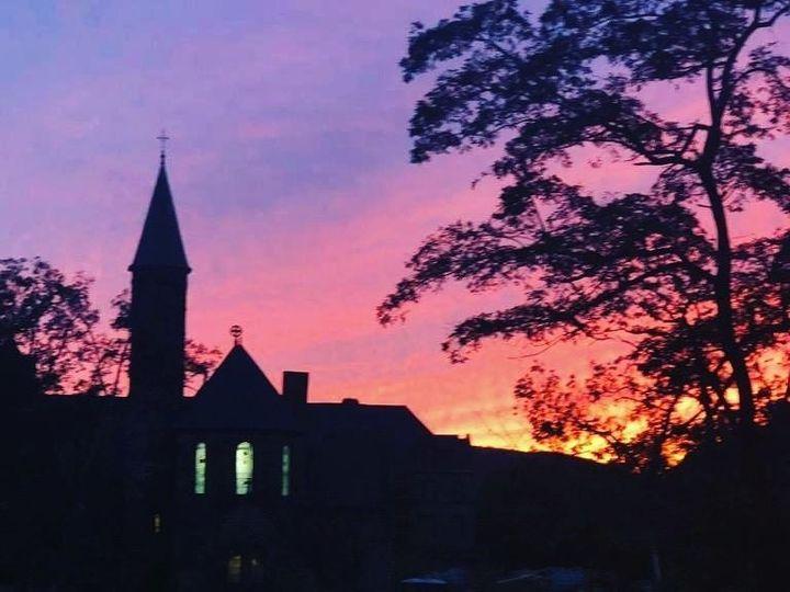 Tmx Sunset 51 1862693 1567773210 Peekskill, NY wedding venue