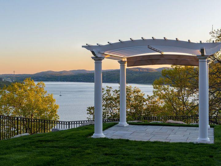 Tmx The Bluff 51 1862693 159006784579949 Peekskill, NY wedding venue