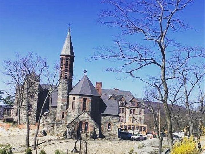 Tmx Theabbeyconstruction 51 1862693 1564145393 Peekskill, NY wedding venue