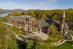 The Abbey Inn & Spa image
