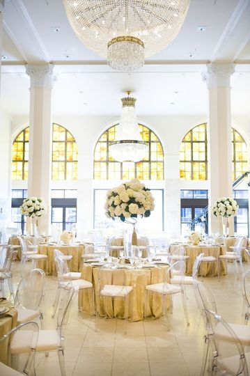 Southern exchange ballrooms venue atlanta ga weddingwire 800x800 1446777062560 4 junglespirit Choice Image