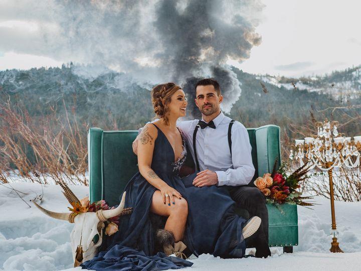 Tmx Done4 51 1043693 Hayden, ID wedding planner