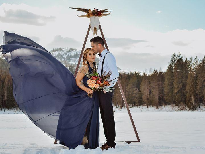 Tmx Done5 51 1043693 Hayden, ID wedding planner