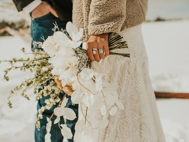 Tmx Rose Twine Events 4 51 1043693 Hayden, ID wedding planner