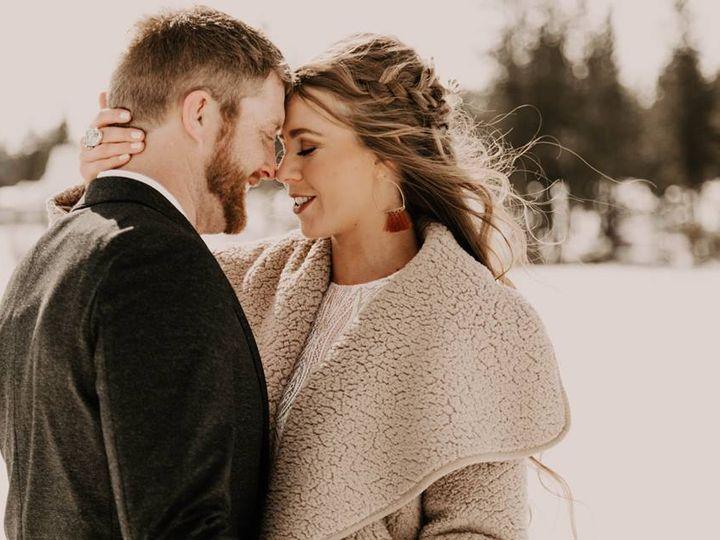 Tmx Rose Twine Events 5 51 1043693 Hayden, ID wedding planner