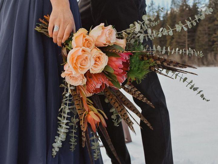Tmx Rose Twine Events 51 1043693 Hayden, ID wedding planner