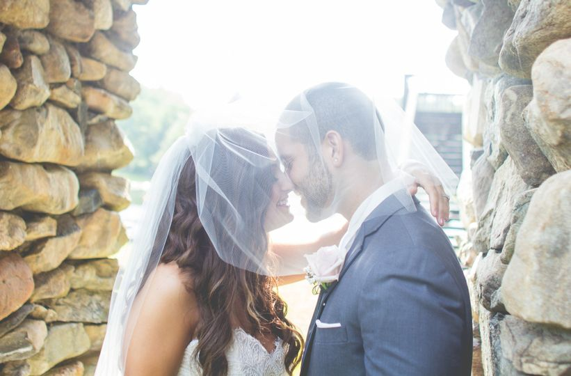 wedding 7 25 14 360