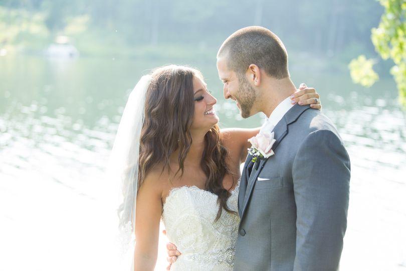 wedding 7 25 14 806
