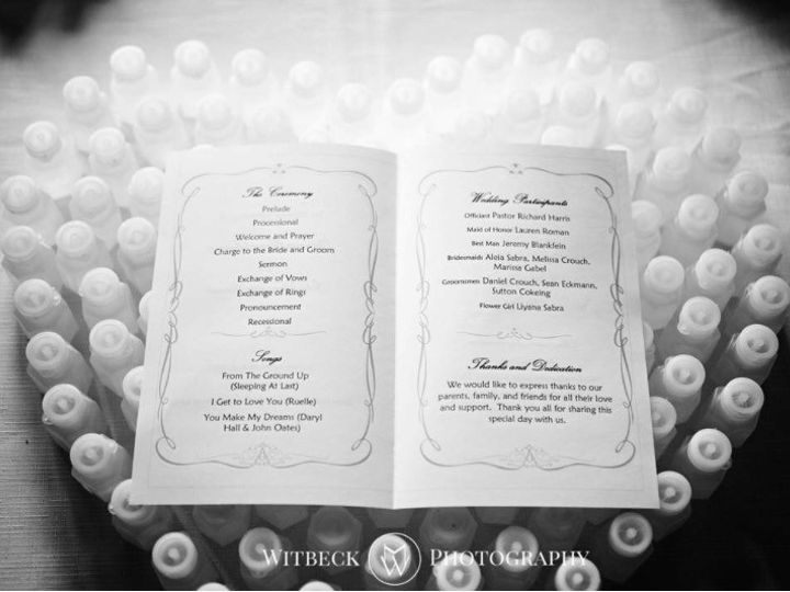 Tmx 1503186941615 Img0229 Lititz wedding planner