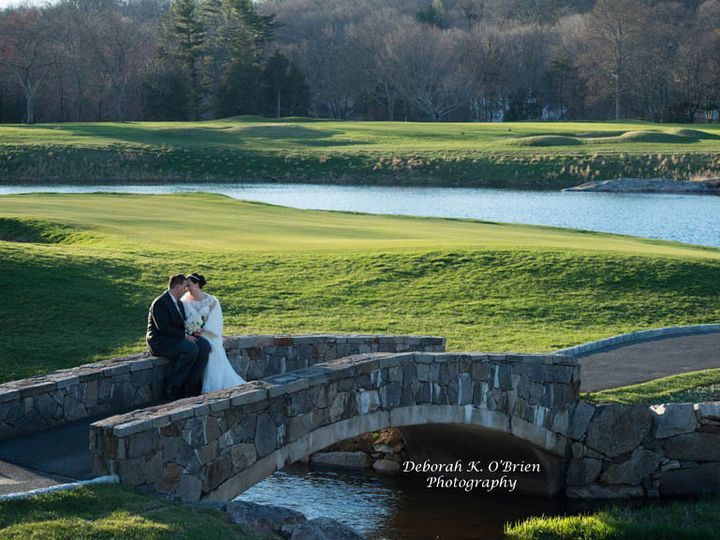 Tmx 1471528629989 Debobrien 0981atxtsat Ridgefield, CT wedding photography