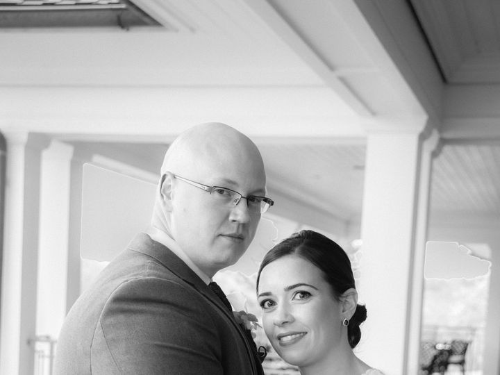 Tmx 1478821773702 Debobrien 1754 2 Ridgefield, CT wedding photography