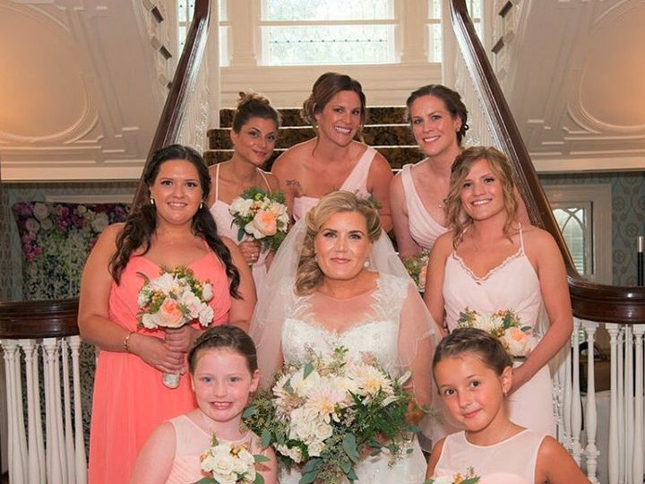 Tmx 1505328309853 Dko 10 Ridgefield, CT wedding photography