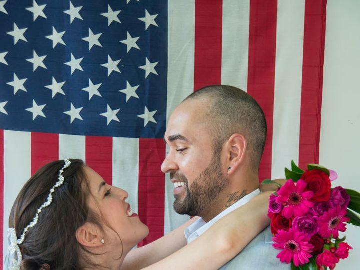 Tmx 1519849774 B56520a9f34ac5ed 1519849773 71b8cb3f5e68fc2e 1519849772566 5 DebOBrien 0235WW Ridgefield, CT wedding photography
