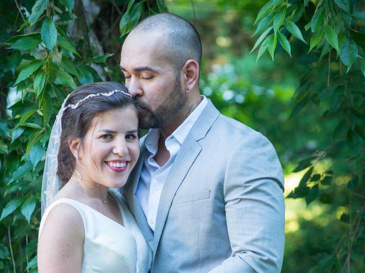 Tmx 1519849775 B6d9c41d841a264b 1519849774 6f50f50b4c975ea4 1519849772569 7 DebOBrien 0286WWsq Ridgefield, CT wedding photography