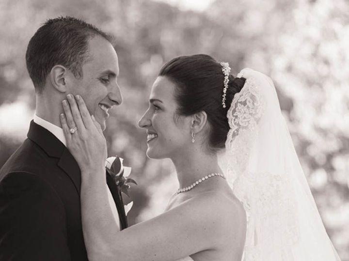 Tmx 1519849775 D1e0a0d7b3a7fd5d 1519849774 D3012fd232561d75 1519849772570 8 DebOBrien 0609 2sm Ridgefield, CT wedding photography