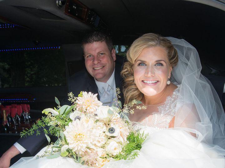 Tmx 1519850136 A3d4d8aad519b178 1519850134 Dae9c39edc286c34 1519850133501 9 DebOBrien 0450aJen Ridgefield, CT wedding photography