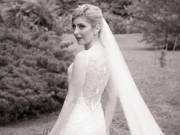 Tmx 1536282314 B9bea9f510c57cf8 DebOBrien 0374 2cherylcr Ridgefield, CT wedding photography
