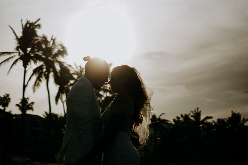 Puerto Rico WeddingPhotogrpher