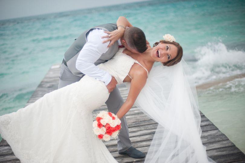 1dana vlad wedding 367 of 715